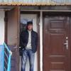 Алексей, 40, г.Зарафшан