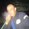 Олег, 27, г.Глухов