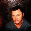 Maksim, 42, Barcelona