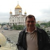 Евгений, 52, г.Санкт-Петербург