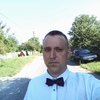 АЛЕКСЕЙ, 26, г.Житомир