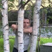 Сергей 41 Ноябрьск