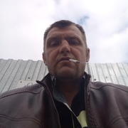 Николай 40 Ташла