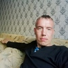 Максим, 30, г.Чебоксары