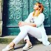 Arina, 27, г.Киев