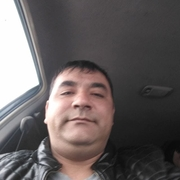 Zohidjon 35 Якутск
