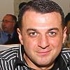 Dato, 48, г.Тбилиси