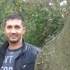vasiliy, 40, Artsyz