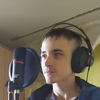 Gennady, 21, Klintsy