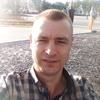 Yura, 38, Dnipropetrovsk