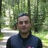 🌍Elsen, 37, г.Зеленоград