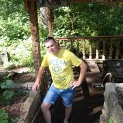 Roman Xmelniczkij 39 Валуйки