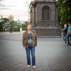 ирина, 61, г.Владимир