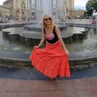 Светлана, 58 лет, Скорпион, Минск
