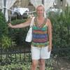 Наталья Подсевалова, 50, г.Одесса