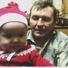 Алексей Коняшкин, 61, г.Свердловск