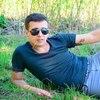 Aleksacha, 37, г.Тазовский