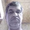 James Horst, 49, г.Натчиточес