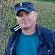Сергей 50 Красноярск