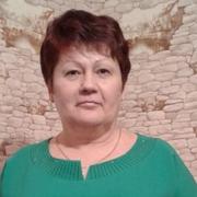 Тамара 56 Усть-Каменогорск