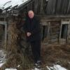 Иван, 56, г.Новый Уренгой