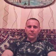 Василий 39 Алматы́