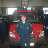 александр, 29, г.Кривошеино