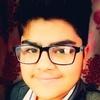 Aryan Mishra, 19, г.Дели