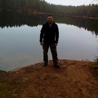 александр, 62 года, Водолей, Санкт-Петербург