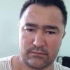 акрам кармишев, 30, г.Китаб