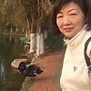 Евгения, 46, г.Гуанчжоу
