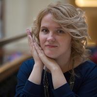 Маша, 39 лет, Близнецы, Москва