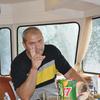 Aleksey, 37, г.Дубна