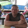 mik, 44, г.Александровск-Сахалинский