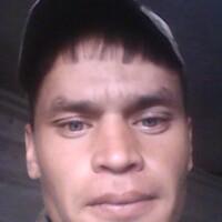 евгений, 31 год, Скорпион, Хабаровск