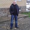Юрий, 42, г.Ставрополь