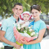 Володимир, 32 года, Лев, Чемеровцы