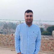 Начать знакомство с пользователем Atul Kamred 32 года (Рыбы) в Бхивани