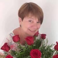 Татьяна Гай, 24 года, Лев, Кривой Рог