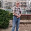 геннадий чванов, 66, г.Тула