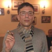Theo, 48 лет, Телец, Санкт-Петербург