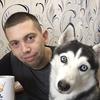 Максим, 31, г.Воткинск