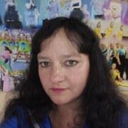 Ольга 38 лет (Близнецы) Шадринск