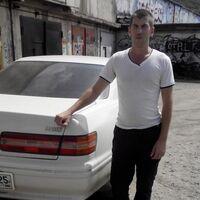 Александр, 35 лет, Рыбы, Владивосток