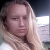 Юлия, 16, г.Хабаровск