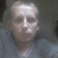 Саша, 31 год, Рыбы, Киев