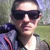 Арнольд, 23, г.Дюртюли