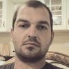 олександр, 38, г.Винница