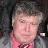 sergei, 58 лет, Близнецы, Курган