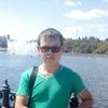Евгений, 30, г.Чебоксары
